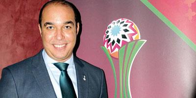PLF 2014 : Recul de 2.21% du budget du ministère de la jeunesse et des sports