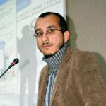 Formation des employés : Questions à Mohamed Reffadi,DG du cabinet de formation You & Me
