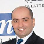 Evaluer une nouvelle recrue : Avis de Mohamed Tassafout, DRH du groupe Delattre Levivier Maroc