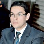 Mohamed Tazi Directeur de LMS Formation