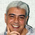 Travail en équipe : Avis de Mohamed Bennouna, DG du cabinet F2V