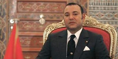 Accident en France : S.M le Roi prend en charge les blessés marocains