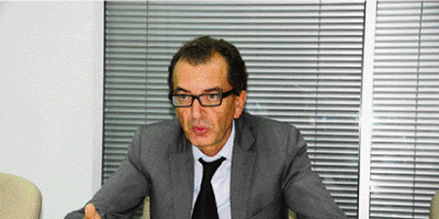 Inauguration à Kenitra d'un nouveau centre culturel