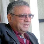 Micro-entrepreneurs : Questions à Mohammed El Mazouri,Directeur délégué de la FNAM