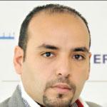 Recrutement  :  Avis de Mohammed Yassine Kabbaj, DRH d'Ericsson Maroc