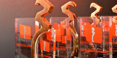 Les «Morocco Awards» soufflent leur sixième bougie