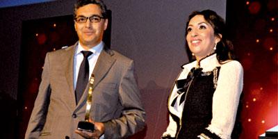 Morocco Awards : les nominés de la catégorie Terroir auront leur corner au Morocco Mall