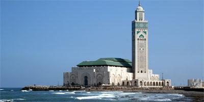 Sa Majesté ordonne d'accorder une rémunération mensuelle à ceux qui assurent l'appel à la prière dans les mosquées