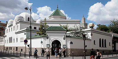 L'Union des Mosquées de France condamne la recrudescence inquiétante des actes antimusulmans