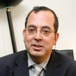 Licenciement :  Questions à Mouhcine Ayouche, DG du cabinet BMH Coach