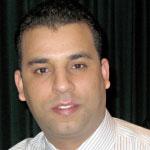 Intelligence économique : Entretien avec Mourad Oubrich, Président du CIEMS