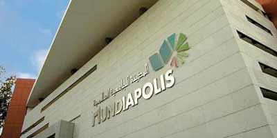 Les lauréats de Mundiapolis lancent leur association