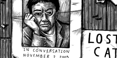 Pourquoi Haruki Murakami méritait  le Nobel de littérature