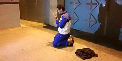 Drame de Oued Cherrat: Mustapha El Amrani sort de prison