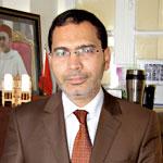 Le prochain Forum médiatique africain au Maroc