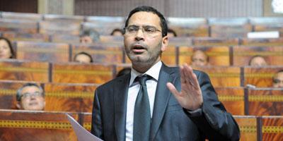 Accord de principe pour l'accréditation des chaînes d'information «Al Jazeera», «Sky News» et «BBC» au Maroc