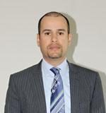 Naoufal Lahlou, DG de Promamec