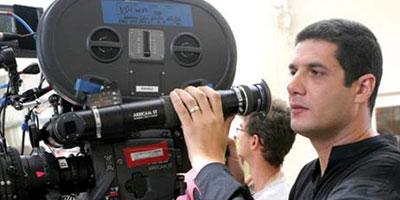 Le film marocain de Nabil Ayyouch en sélection officielle du Festival de cinéma de Cannes