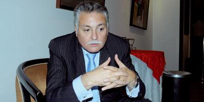 Logements pour la classe moyenne : Nabil Benabdellah ne compte pas là¢cher prise