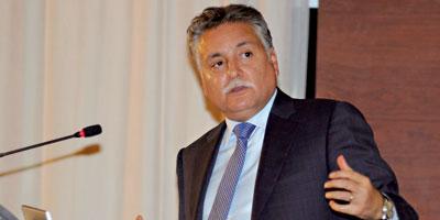 Nabil Benabdellah lance l'enquête nationale  sur la demande en habitat