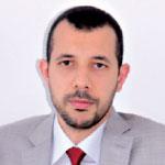 Partenariat Entreprises/Ecoles : Avis de Naoufal Rahali, Directeur Développement Humain au sein de HP CDG School & HP CDG IT Services
