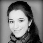 Choisir son associé : Avis de Narjisse Lassas-Clerc, Fondatrice de  AccSens