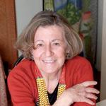Nelcya Delanoë, l'historienne enracinée au Maroc
