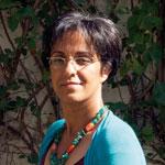 Coaching au Maroc : Avis de Nezha Hami Eddine, DG de Cap RH