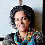 Recadrer un collaborateur : Entretien avec Nezha Hami Eddine, DG du cabinet Cap RH