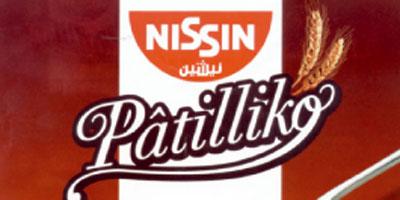Le japonais Nissin Foods Holding introduit les nouilles instantanées au Maroc