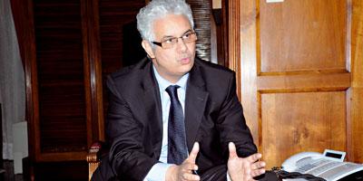 Plafonnement des intérêts : les associations de microcrédit rejettent la proposition du gouvernement