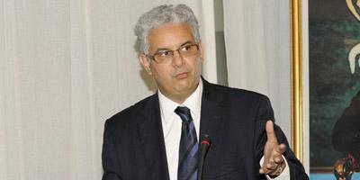Emprunt international du Maroc : Grand engouement des investisseurs américains