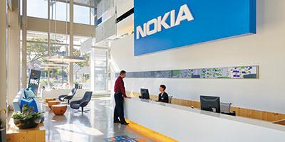 Nokia compte revenir sur le marché des smartphones