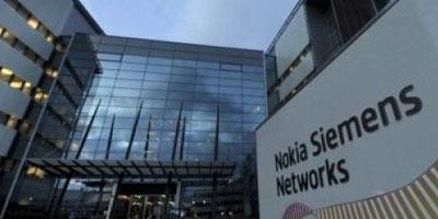 Nokia : perte nette de 929 millions d'euros au 1er trimestre 2012