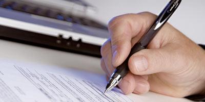 L'activité des notaires perturbée par la suspension des conventions judiciaires avec la France