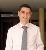 Omar Skalli, DG de la Sorec