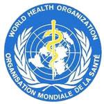 OMS : Les maladies à transmission vectorielle font un million de morts chaque année.