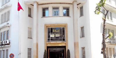 Contrat programme Etat-ONEE : les premiers bénéfices d'exploitation dès 2015