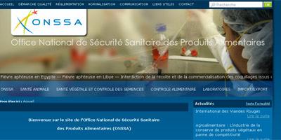 Sécurité sanitaire des aliments : 5000 entreprises à agréer d'ici 2016