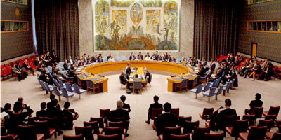 Sahara : une victoire diplomatique pour le Maroc