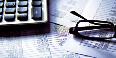 OPCVM : privilégiez les obligations long terme cette année