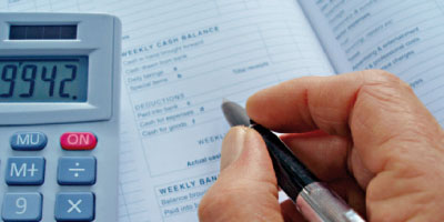 Ce qu'ont rapporté vos placements OPCVM OBLIGATIONS MLT au premier semestre 2014
