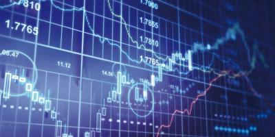 Ce qu'ont rapporté vos placements OPCVM DIVERSIFIà‰S au premier semestre 2013