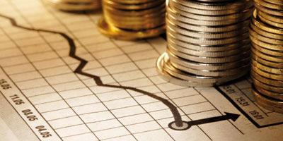 OPCVM ACTIONS : Jusqu'à 12% de hausse