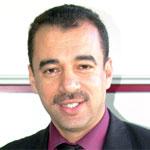 Communication en période d'incertitude : Avis d'Omar Benaini, Consultant chez LMS ORH