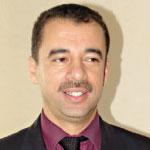 Entretien d'évaluation : Avis d'Omar Benaini Consultant au cabinet LMS ORH