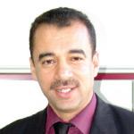 Les fondations d'entreprise : entretien avec Omar Benaini Directeur associé du cabinet LMS ORH La présence des PME dans le domaine reste marginale