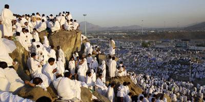 Opération Haj : Le ministère du Tourisme met en place un dispositif pour accompagner et encadrer les pèlerins