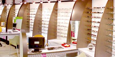 Les opticiens bousculés par l'informel et certaines pratiques illégales