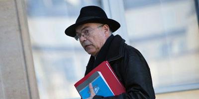 Mort de Paul Jean-Ortiz, le conseiller diplomatique marocain de François Hollande